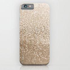 PLATINUM iPhone 6 Slim Case