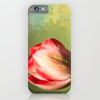 Every flower iPhone 6 Slim Case
