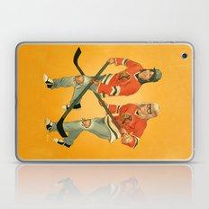 Waynes World Laptop & iPad Skin