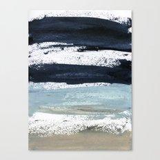 maritime Canvas Print