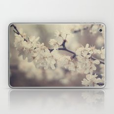 Vintage Dreams Laptop & iPad Skin