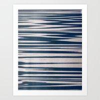 Untitled 20141114d Art Print