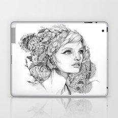 It Takes Over Laptop & iPad Skin