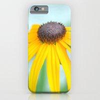 Daisy II iPhone 6 Slim Case