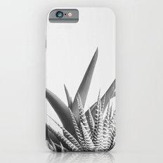 Overlap II iPhone 6 Slim Case