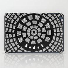 kodak iPad Case