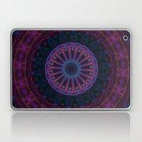 Atomic Freak Laptop & iPad Skin