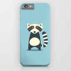 RACCOON iPhone 6s Slim Case