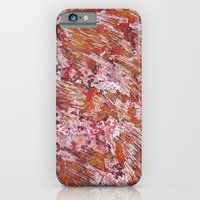 Splendid China iPhone 6 Slim Case