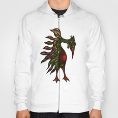 Nopalitus Noticierus Hoody