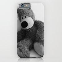 Trudy iPhone 6 Slim Case