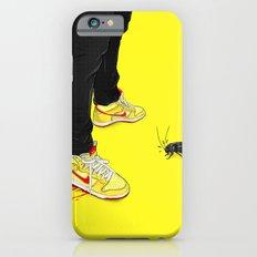 !!! Slim Case iPhone 6s