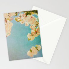 Miami Summer Stationery Cards