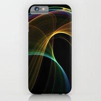 Hollow iPhone 6 Slim Case