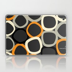 be amazing. Laptop & iPad Skin