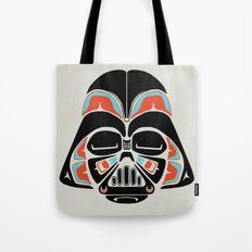 Death Mask - Alliance Is… Tote Bag