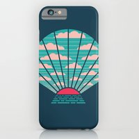 The Birth of Day iPhone 6 Slim Case
