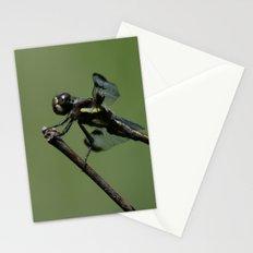 Twelve-spotted Skimmer Stationery Cards