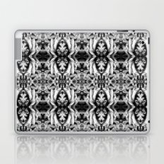 Tentacles Pattern Laptop & iPad Skin