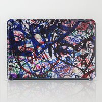 Dear Giulietta iPad Case