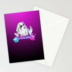 Ke$ha Stationery Cards