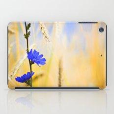Periwinkle iPad Case