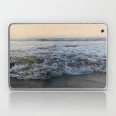 Sunrise Ocean Laptop & iPad Skin
