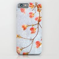 Flourish iPhone 6 Slim Case