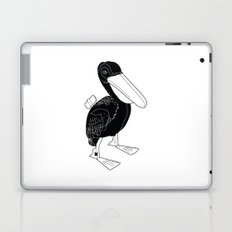 COMMUNIST DUCK Laptop & iPad Skin