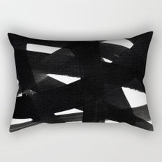 TX02 Rectangular Pillow