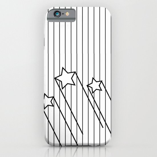 stars and stripes 2 iPhone & iPod Case