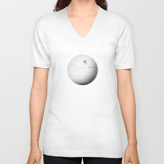 Element: Air V-neck T-shirt