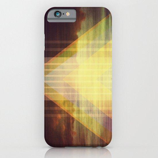 Hit Rewind iPhone & iPod Case