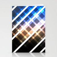 light hue Stationery Cards