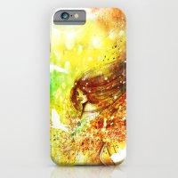 MEMORY iPhone 6 Slim Case