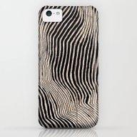 It's Waving Calligraphy iPhone 5c Slim Case