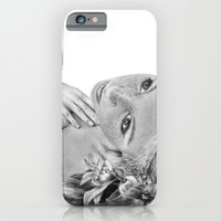 My Immortal iPhone 6 Slim Case