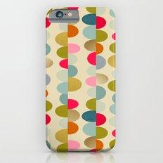 Revelations iPhone 6 Slim Case