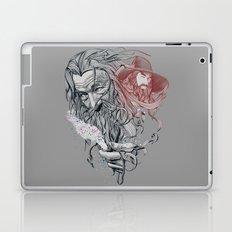 Wizard Laptop & iPad Skin