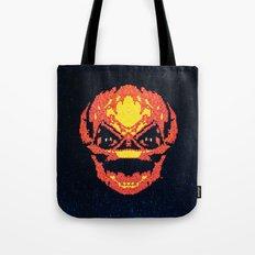 Trick Or Treat Sam Tote Bag