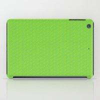 Picnic Pals Mini Dot In … iPad Case
