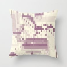 [ x ] Throw Pillow