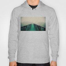Suspension Bridge Hoody
