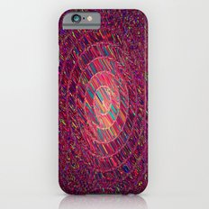 Enter The Void Slim Case iPhone 6s