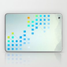 thr007 Laptop & iPad Skin