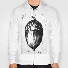 OUR TIME Hoody