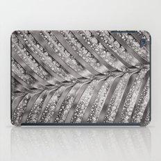 Secret Garden ~ No.4 iPad Case