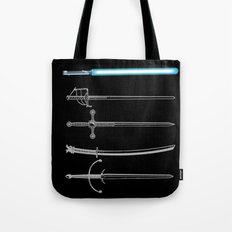 Which Would You Choose Tote Bag