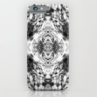 iPhone & iPod Case featuring Sand Daimon by Michael Angelo Galasso
