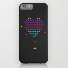 1-Up Slim Case iPhone 6s